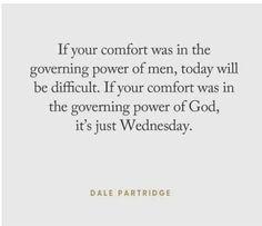 Dale Partridge, Narcissistic Husband, God, Math, Dios, Math Resources, Allah, The Lord, Mathematics
