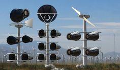 bird friendly compressed-air wind turbines by raymond green
