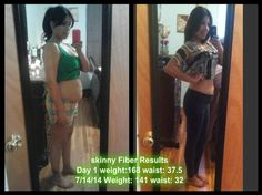 WooHoo!! Rosa is down 27 pounds and 5.5 inches!!! http://way2loseweight.SBC90.com/