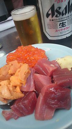 Sashi-mori(Toyo)