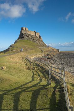 Islands To Visit In England (14)