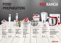 Bucket, Appliances, Tableware, Kitchen, Gadgets, Accessories, Dinnerware, Cooking, Domestic Appliances