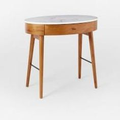 Penelope Mini Desk