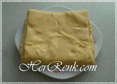 6'ya 36 Börek Tarifi-el açması börek tarifleri,nefis,kat kat,beş çayı için,değişik börekler,mayalı börekler,el açması peynirli börek tarifleri,kolay el açması börek,çeşitleri,el açması börek nasıl yapılır,börek hamuru,ev açması börek,hamur işleri,mayalı,
