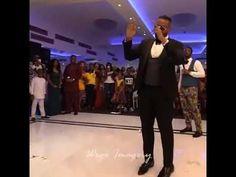 Master KG JERUSALEMA AFRICAN BRIDE DANCING VIDEO - YouTube 8 Minute Ab Workout, Exotic Dance, Relationship Goals, Editor, Dancing, Music Videos, Abs, Bride, Concert