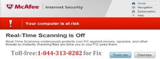 To get help for mcafee scanning issue ring a bell at 1844-313-8282 McAfee support phone number and antivirus technician will deal with your problem. Issues will be settled here remotely with guaranteed solutions and let your PC protected 24 hours from infectious files and other threats.