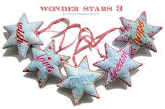 http://www.smilasworld.com/Download-embroidery-file-wonder-stars-3-in-the-hoop