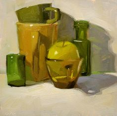 1689_for_the_love_of_green_LG.jpg - Carol Marine