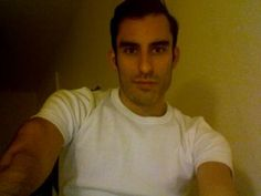 London, UK - http://ychatter.co.uk/london/london-uk-74/    ManuelGuerra rodriguez Renter Profile   Name : ManuelGuerra rodriguez   Gender : Male   Age : 30   Orientation : Gay   Occupation : Professional   Smoker : No   Have a Pet : No   I have a Child Living with me : No   Desired move in Date : 27-Jul-2012   Duration of...