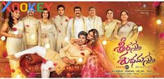 Srirasthu Subhamasthu Movie Review & Rating – Live Updates, Public Talk, Storyline  Srirasthu Shubhamasthu Movie Rating: 3.25 / 5  Srirasthu Subhamasthu is the comedy-entertainer family oriented film. The movie hit the theatres on 5th August in both Telugu states. Allu Sirish and Lavanya Tripati were played the main roles in this film. The directional abilities of the film were very good.  Get us : http://www.xookey.com/index.php/news/view/506