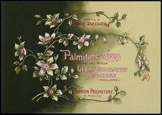 vintage+labels+decoupages+(17).jpg (640×456)