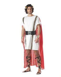 18 Best Roman Costumes Images Adult Costumes Roman Costumes
