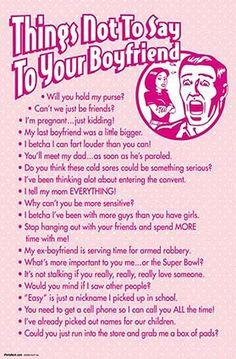 news ways know dating true portland girl