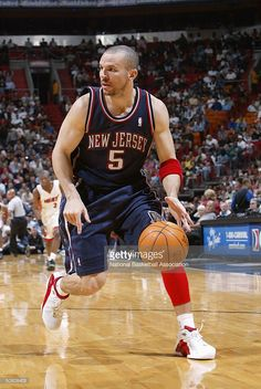 635ce27afc0d 14 Best NBA December 2003 through June 2004 images