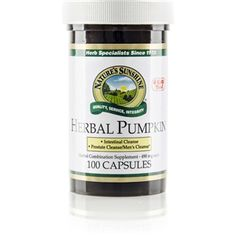 Nature's Sunshine Black Cohosh Herbal Dietary Supplement 100 caps (Pack of - Just what I needed.This Nature's Sunshine that is rank Herb Shop, Natures Sunshine, Pantothenic Acid, Natural Supplements, Nutritional Supplements, Nervous System, Healthy Weight Loss, Herbalism, The Cure