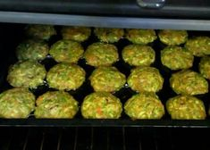 Ελληνικές συνταγές για νόστιμο, υγιεινό και οικονομικό φαγητό. Δοκιμάστε τες όλες Greek Appetizers, Appetizers For Party, Appetizer Recipes, Veggie Snacks, Low Sodium Recipes, Cooking Recipes, Healthy Recipes, Appetisers, Mediterranean Recipes