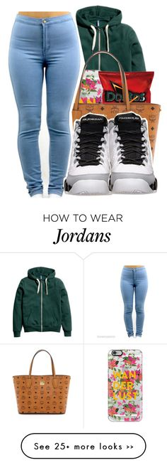 """""""You tittle it..."""" by offiiciialkennedy on Polyvore"""