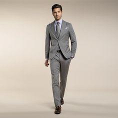 ABITO Lavorazione Sartoriale Mod: L62C4 - Art: 803173/1 Lebole Uomo Collezioni #leboleuomo #lebole #moda #abiti #giacche #Primavera #Estate2017 #fashion #italianstyle #stileitaliano