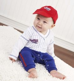 Cool Newborn Baby Clothes Discount Cool Newborn Baby Clothes