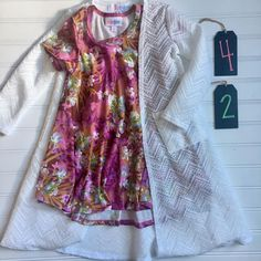 Wow! Hello LulaRoe Unicorn!  Love this Look? Join My VIP Group and Shop Now! Have Fun, Make Friends and Get Great Styles and Looks! <3      https://www.facebook.com/groups/LulaRoeKristenD/