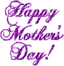 Happy Mother's Day   Teachers Day 05/09 Grandparents Day 08/09 Remember new Friendship ...
