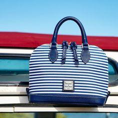 Resort to luxury. #DooneyAndBourke