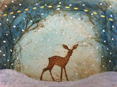 Origina etching by Maarit Kontiainen Ephemera, Printmaking, Giraffe, Contemporary Art, Moose Art, Illustration Art, Fine Art, Gallery, Drawings