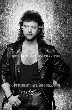 QUEENSRYCHE, STUDIO, 1987, NEIL ZLOZOWER Geoff Tate, Studio, Photo Credit, Jon Snow, Icons, Gallery, Movie Posters, Movies, Fictional Characters