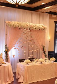 100 Wedding Backdrop Ideas Ideas In 2020 Wedding Backdrop Backdrops Wedding