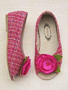 These are darling! Would look great with the Tart Dress @Taylor Joelle Designs the shoes are Charlotte Tweeds by Joyfolie, we purchased these in 5 & 6, couldn't help these look like a girls best friend, especially when your a shoe lover like me!