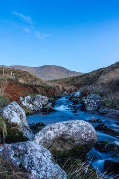 Brandon Creek River - Taken at Brandon Creek River Co. Ireland, River, Outdoor, Beautiful, Outdoors, Rivers, The Great Outdoors, Irish