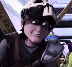 Awwww Love you Casey^^ Casey Jones, Tmnt 2012, Fan Girl, Teenage Mutant Ninja Turtles, Tv Series, Theatre, Random Stuff, Shell, Nerd