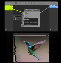 Vuo visual patcher gets glitchier, more useful; free community edition available - CDM Create Digital Music Fun Live, Final Cut Pro, Projection Mapping, Meet The Artist, Getting Old, Things To Think About, Community, Digital, Create