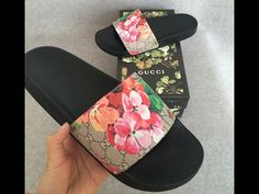 7b389ddbb Fashion Lifestyle Sneakers  Gucci Slides Review · Yeezy SeasonLatest ...