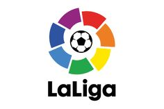 Real Sociedad vs Sporting Gijon La Liga 10-Apr-2017