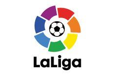 Real Sociedad vs Sporting Gijon La Liga 10-Apr-2017