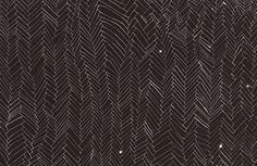 rachel whiteread, drawing