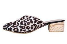 c743a8af7a54 Lala Mule in Cheetah Print  shoes  shoe  fashionblogger  fashionshow   fashionista  . Matsidiso International