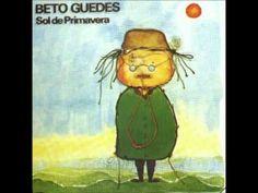Beto Guedes e Milton Nascimento   Norwegian Wood