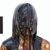 Night by ZolaJesus on SoundCloud
