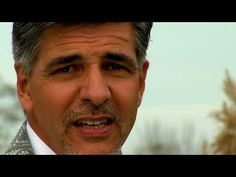 "Die Paldauer ""Das glaube ich dir nicht"" - YouTube Die Paldauer, Music Songs, Youtube, Album, Faith, Thanks, Nice Asses, Youtubers, Youtube Movies"