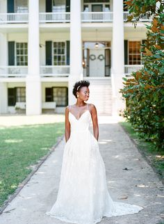 1000 images about southern style on pinterest southern for Simple southern wedding dresses