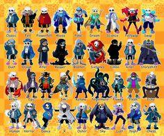 Undertale Comics and pics😋 Flowey Undertale, Undertale Comic Funny, Anime Undertale, Undertale Memes, Undertale Drawings, Undertale Ships, Horror Sans, Sans Art, O Pokemon
