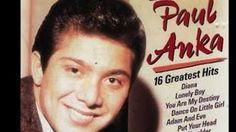 (5) ♫ Rocky Roberts ♪ Stasera Mi Butto (1968) ♫ Video & Audio Restaurati HD - YouTube