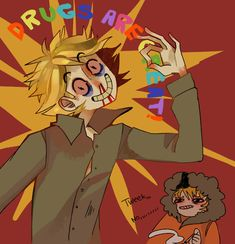 VJ South Park Funny, South Park Memes, South Park Anime, South Park Fanart, Tweek South Park, Park Art, Kenma, Ship Art, Cartoon Drawings