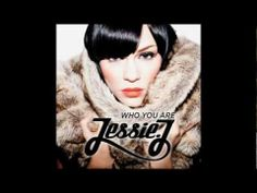Jessie J - Who You Are (Platinum Edition) FULL - YouTube