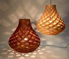 woven-bamboo-veneer-pendant-lighting-by-edward-linacre