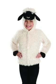 //.amazon.co.uk/CHILD-CHRISTMAS- · Sheep CostumesNativity ...  sc 1 st  Pinterest & 48 best Costumes - Join the Flock! images on Pinterest | Sheep ...