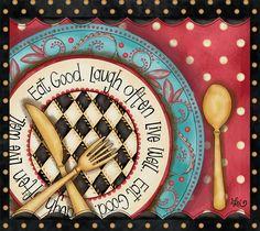 Lang Wallpaper | November 2014 | Love To Cook