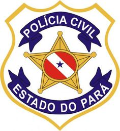 POLÍCIA DO PARÁ   Ao Alcance de Todos!: POLÍCIA CIVIL LAMENTA FALECIMENTO DE ESCRIVÃ QUE S...
